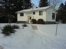 Maison à vendre à Saint-Damien, Lanaudière, 2427, Chemin  Marier, 25574381 - Centris