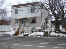 Triplex for sale in Montréal-Nord (Montréal), Montréal (Island), 4126 - 4130, Rue de Charleroi, 15300489 - Centris