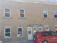 4plex for sale in Ville-Marie (Montréal), Montréal (Island), 2188 - 2194, Rue  Dorion, 13055038 - Centris