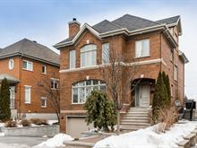 House for sale in Anjou (Montréal), Montréal (Island), 10265, Promenade des Riverains, 14076588 - Centris