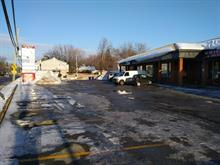 Bâtisse commerciale à vendre à Fabreville (Laval), Laval, 4832 - 4850, boulevard  Sainte-Rose, 18324815 - Centris