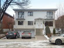4plex for sale in Saint-Léonard (Montréal), Montréal (Island), 5230 - 5234, Rue  D'Allet, 17123177 - Centris