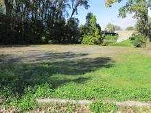 Terrain à vendre à Sorel-Tracy, Montérégie, 41, Rue de Bromont, 26248802 - Centris