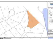 Terrain à vendre à Morin-Heights, Laurentides, Rue de la Cédrière, 14519324 - Centris