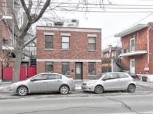 Condo for sale in Villeray/Saint-Michel/Parc-Extension (Montréal), Montréal (Island), 161, Rue  Faillon Est, 18639506 - Centris