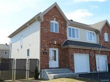 Maison à vendre à Vaudreuil-Dorion, Montérégie, 218, Rue  Beethoven, 24891384 - Centris