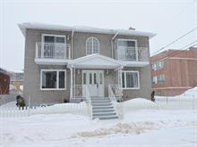 Triplex for sale in Shawinigan, Mauricie, 1212, Rue  Gigaire, 17250123 - Centris