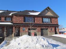 Maison à vendre à Aylmer (Gatineau), Outaouais, 71, Rue  Edward-Langton-Quirk, 22579888 - Centris