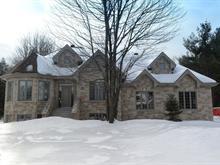 Maison à vendre à La Plaine (Terrebonne), Lanaudière, 10940, Rue de l'Opale, 28863687 - Centris