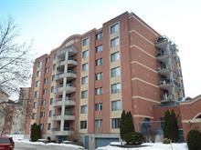 Condo à vendre à Chomedey (Laval), Laval, 4460, Chemin des Cageux, app. 105, 23139424 - Centris