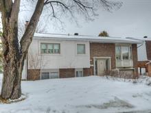Maison à vendre à Saint-Vincent-de-Paul (Laval), Laval, 1140, Rue  Lesage, 18928872 - Centris