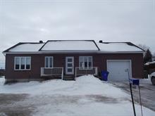 Maison à vendre à Saint-Jacques, Lanaudière, 89, Rue  Goulet, 22990086 - Centris