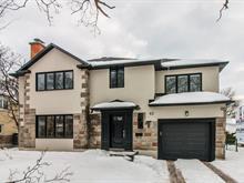 House for sale in Mont-Royal, Montréal (Island), 62, Avenue  Highfield, 17973798 - Centris