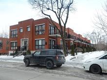 Condo for sale in Mercier/Hochelaga-Maisonneuve (Montréal), Montréal (Island), 2880, Rue  Bossuet, 25119325 - Centris
