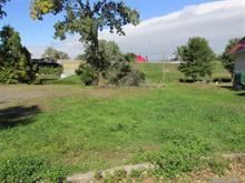 Terrain à vendre à Sorel-Tracy, Montérégie, 37, Rue de Bromont, 22966137 - Centris