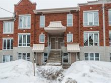 Condo for sale in Laval-des-Rapides (Laval), Laval, 188, Avenue  Léo-Lacombe, 17661892 - Centris
