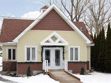 Maison à vendre à Salaberry-de-Valleyfield, Montérégie, 1407, boulevard du Bord-de-l'Eau, 9003585 - Centris