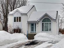 Maison à vendre à Les Chutes-de-la-Chaudière-Est (Lévis), Chaudière-Appalaches, 902, Rue  Côté, 17256644 - Centris