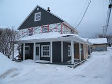 Maison à vendre à Saint-Fabien, Bas-Saint-Laurent, 119, 1re Rue, 25988241 - Centris