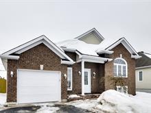 House for sale in Gatineau (Gatineau), Outaouais, 56, Rue de la Fougère, 11634598 - Centris