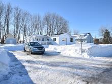 Mobile home for sale in Rivière-du-Loup, Bas-Saint-Laurent, 2, Rue  Bruno, 14860067 - Centris