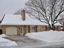 Maison à vendre à Charlesbourg (Québec), Capitale-Nationale, 7513, Avenue  Grignon, 20491021 - Centris