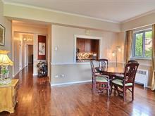 Condo à vendre à Ville-Marie (Montréal), Montréal (Île), 3460, Rue  Simpson, app. 202, 13603422 - Centris