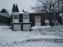 House for sale in Aylmer (Gatineau), Outaouais, 145, Rue de la Corse, 10265399 - Centris