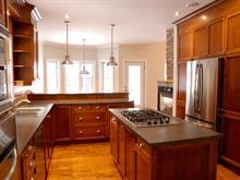 House for rent in Hudson, Montérégie, 392, Rue  Olympic, 10512598 - Centris