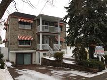 Duplex à vendre à Pont-Viau (Laval), Laval, 20 - 22, Rue  Tourangeau Est, 15091781 - Centris