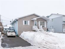 Duplex for sale in Gatineau (Gatineau), Outaouais, 144 - 146, Rue de Mégantic, 21564649 - Centris