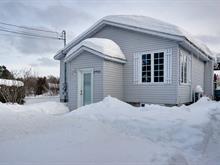 Maison à vendre à Shawinigan, Mauricie, 1901, Rue des Aubépines, 27442468 - Centris