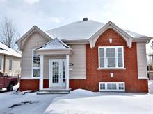 House for sale in Saint-Jean-sur-Richelieu, Montérégie, 800, Rue  Antoine-Coupal, 9388223 - Centris
