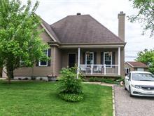 Maison à vendre à Sainte-Catherine-de-la-Jacques-Cartier, Capitale-Nationale, 40, Rue  Anne-Hébert, 25633703 - Centris