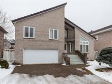 Maison à vendre à Dollard-Des Ormeaux, Montréal (Île), 52, Rue  Hickory, 19613085 - Centris