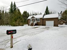 Maison à vendre à Saint-Lucien, Centre-du-Québec, 1956, Route des Rivières, 28851858 - Centris