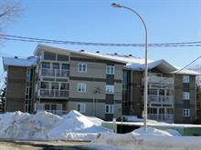 Condo for sale in La Haute-Saint-Charles (Québec), Capitale-Nationale, 95, Rue  Arthur-Dion, apt. 303, 17444520 - Centris