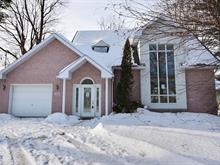 House for sale in Trois-Rivières, Mauricie, 150, Rue  Beaubien, 28014967 - Centris