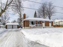 Maison à vendre à Gatineau (Gatineau), Outaouais, 547, Rue des Rossignols, 10241001 - Centris