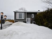 Maison à vendre à Masson-Angers (Gatineau), Outaouais, 1123, Rue de Liesse, 20601244 - Centris