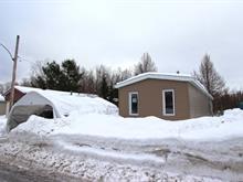 Mobile home for sale in La Haute-Saint-Charles (Québec), Capitale-Nationale, 518, Rue de la Détente, 14592122 - Centris