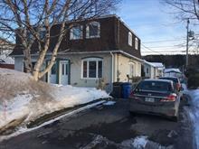 House for sale in Rivière-du-Loup, Bas-Saint-Laurent, 37, Rue  Léveillé, 18045778 - Centris