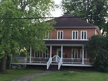 Immeuble à revenus à vendre à La Haute-Saint-Charles (Québec), Capitale-Nationale, 1418, Avenue du Lac-Saint-Charles, 9647521 - Centris