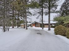 House for sale in Aylmer (Gatineau), Outaouais, 23, Rue du Prince-de-Condé, 12328681 - Centris
