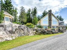 Maison à vendre à La Macaza, Laurentides, 590, Chemin des Cascades, 10638094 - Centris