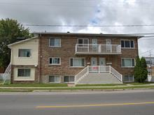 Income properties for sale in Trois-Rivières, Mauricie, 1075 - 1077, Rue  Marguerite-Bourgeois, 10723294 - Centris