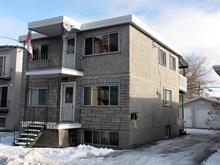 Triplex for sale in Hull (Gatineau), Outaouais, 142, Rue  Archambault, 25504599 - Centris