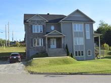 Condo / Apartment for rent in Fleurimont (Sherbrooke), Estrie, 631, Chemin  Plante, 18419222 - Centris
