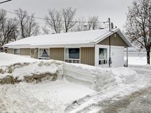 House for sale in Saint-Jean-de-l'Île-d'Orléans, Capitale-Nationale, 5361, Chemin  Royal, 20507503 - Centris