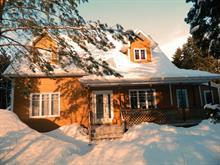 Maison à vendre à Alma, Saguenay/Lac-Saint-Jean, 2325, Rue  Scott Ouest, 11964986 - Centris